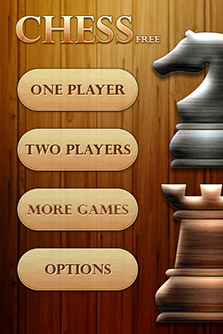 Chess Free Products Optime Software